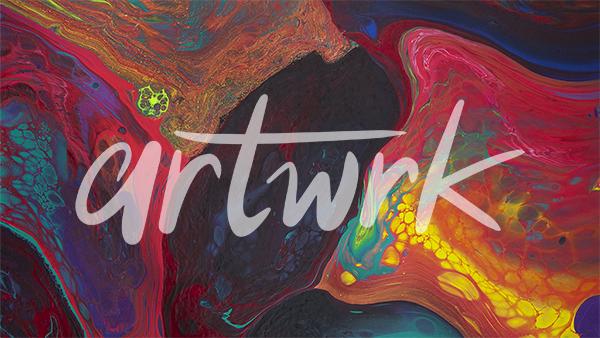 artwrk bym website